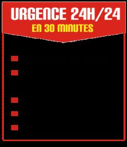 depannage_serrurerie123